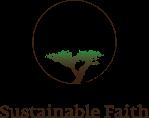 sustainfaithlogo